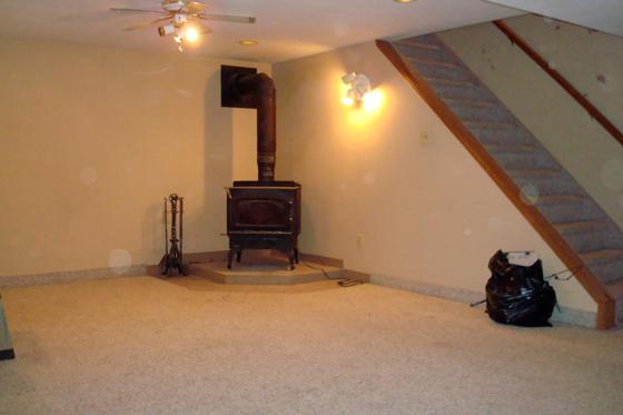 basementbefore 2