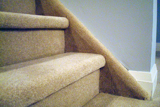 Image Result For How Much To Install Carpet