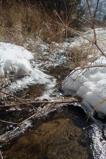 thaw3