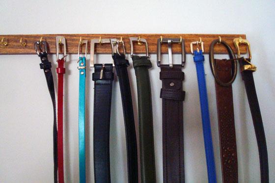 belts23